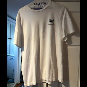 Vineyard Vines lacrosse T-shirt
